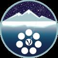 Very Large Volume Neutrino Telescopes Baikal