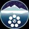 logo-gvd